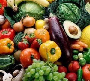 Fruits-and-vegetables-300x270