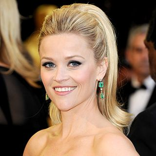 2011aa-reese-witherspoon-400