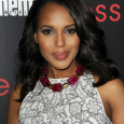 Kerry-Washington-Hair